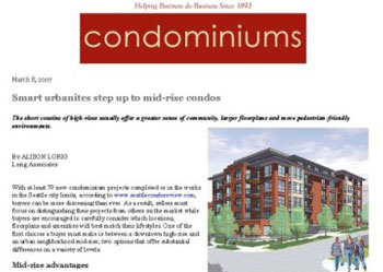condominium-painting-seattle-wa-commercial-painter