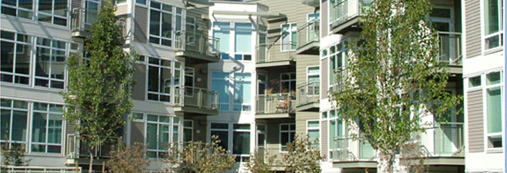 renton-construction-painting-commercial-painting-renton