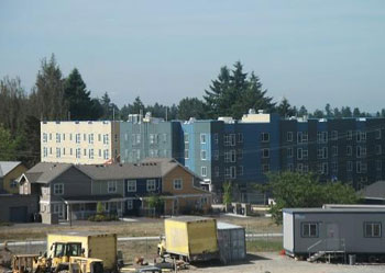 renton-preconstruction-painting-new-construction-painting