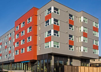 renton-commercial-painting-new-construction-painting-renton-wa
