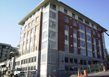 painting-renton-commercial-painting-renton